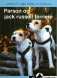 Hundebok Parson og jack russel terriere
