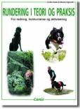 Hundebok rundering i teori og praksis