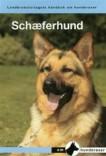 Hundebok Schæferhund