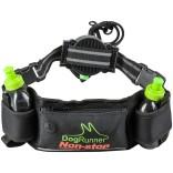 Trekkbelte DogRunner Non-Stop Dogwear