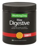Trikem Max Digestive