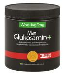 Trikem Max Glukosamin hund leddproblemer