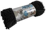 Hundematte Clean Paws