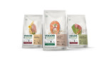 Vigor&Sage Lilly Root Small adult hund 2kg