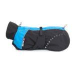 Varmedekken Pro Alpha blå Non-Stop Dogwear