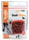 Boxby Proline Ducksticks