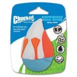 Hundeleke Chuckit Amphibius Duck Diver L