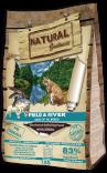 Field&River adult katt 2kg