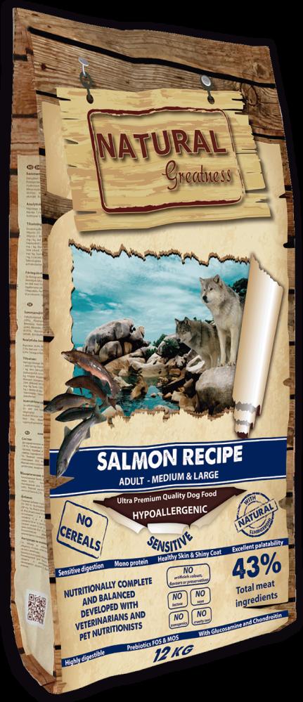 salmon_12kg_izda-431x999.png