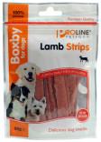 Boxby Proline Lammstrips