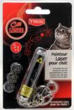 Katteleke Laserpenn Tyrol