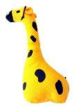 Hundeleke Beco Georg Giraffe