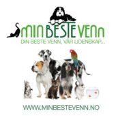 Hundefôr og hundemat