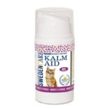 Kalma Aid Cat gel 50 ml