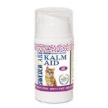 Kalm Aid Cat gel