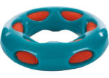 Hundeleke Outward Hound Splashbombz Ring