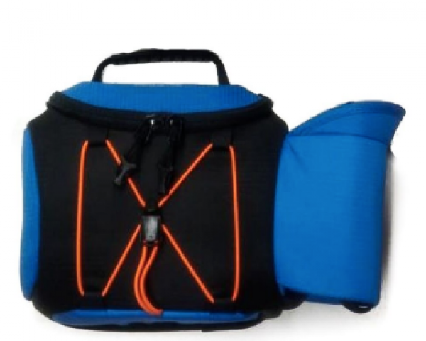 Ferd belt bag Non-Stop Dogwear