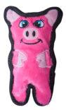 Hundeleke Mini Pig OH