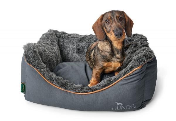 Hundeseng Hunter Bergamo