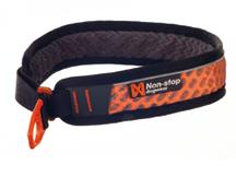 Non-Stop Dogwear Halvstrup Rock
