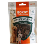 Boxby Proline Superfood And