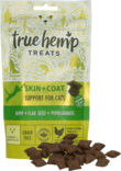 Kattegodbiter True Hemp