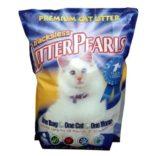 Kattesand Litter Pearls premium