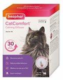 Beaphar CatComfort beroligende forstøver