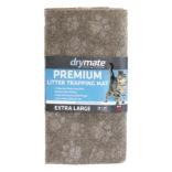Kattetoalett teppe Premium beige