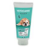 Antiparasitt shampo hund