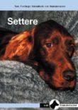 Hundebok Settere