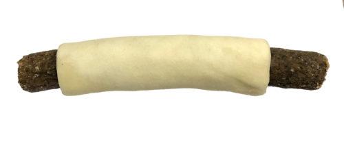 RAUH – Tyggebein av okse med storfemage