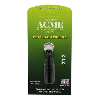 Hundefløyte Pro-Trialers Acme 212