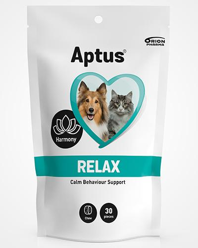 Aptus Relax Tyggebit