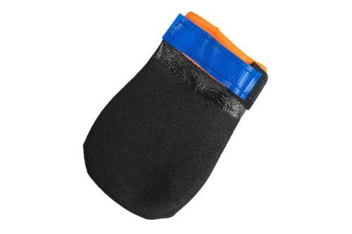 Protector Sokk – NonStop Dogwear