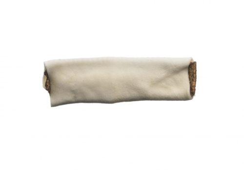 Tyggebein – Big Belly Toast