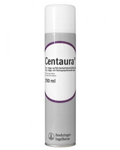 Centura Spray