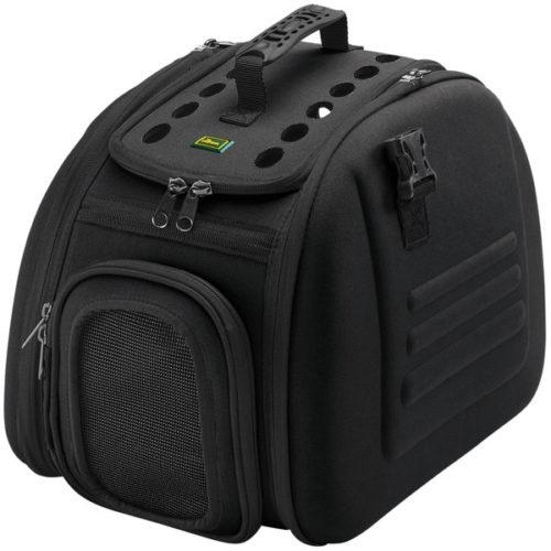 Hunter Transport Bag Nizza