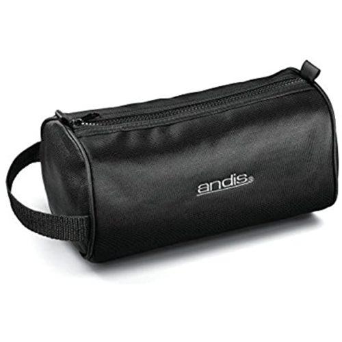 Andis Utstyr Bag I Nylon