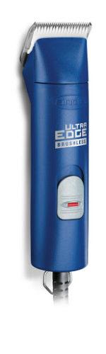Andis Klipper AGC 2-Hastigheter Brushless
