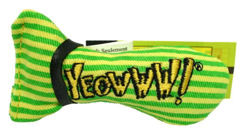 Yeowww – Catnip Fisk 9cm