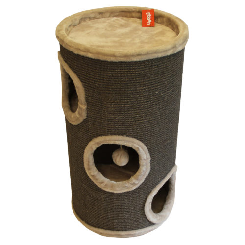 Kloremøbel Tunna Barrel 36x70cm