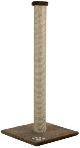 Klorestokk Brun Gina 90cm