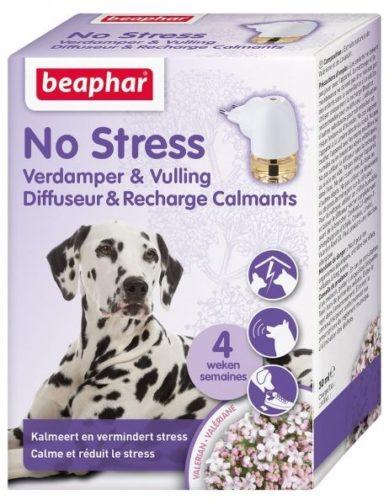 Beaphar – «No Stress» Til Stikkontakt 30ml
