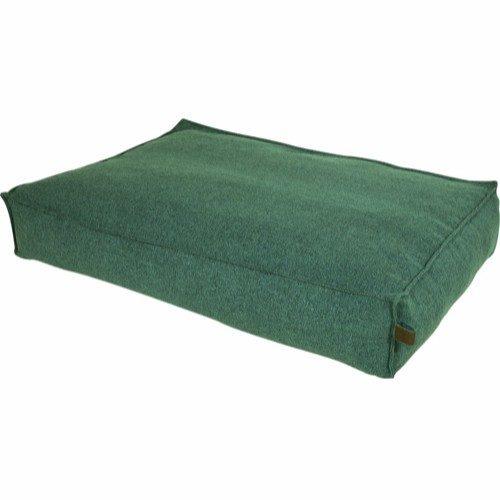 Fantail Stargaze Madrass Grønn
