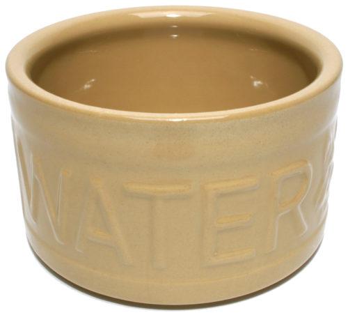 Keramikk Vannskål Mason «Water»