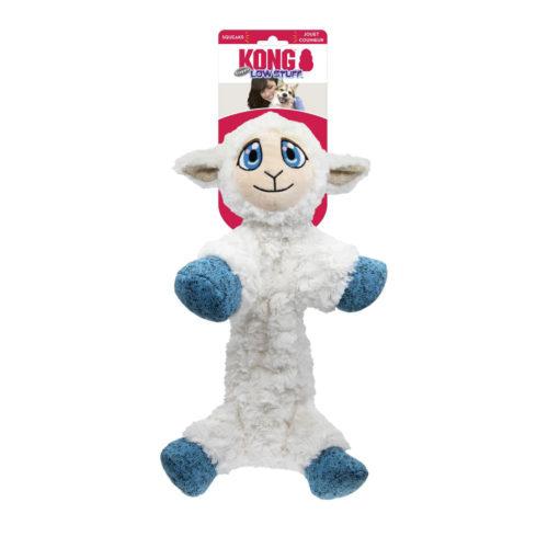 Kong – Low Stuff Lamb 40cm