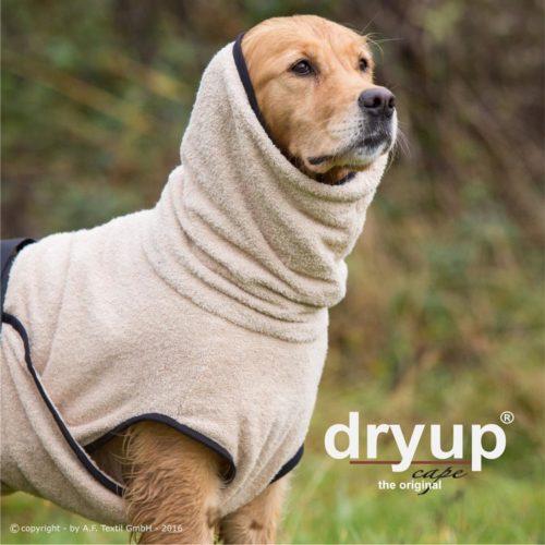 Dry Up Cape Orginal – Sand